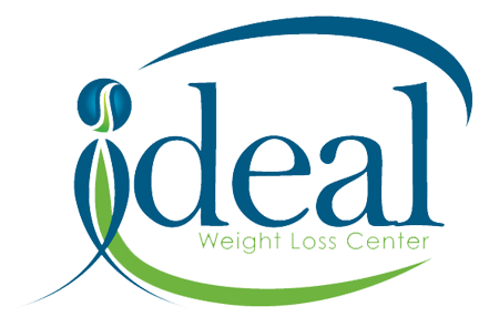 Ideal Weight Loss Center of Prior Lake